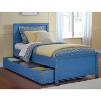 17 Best ideas about Twin Bed With Trundle on Pinterest ...