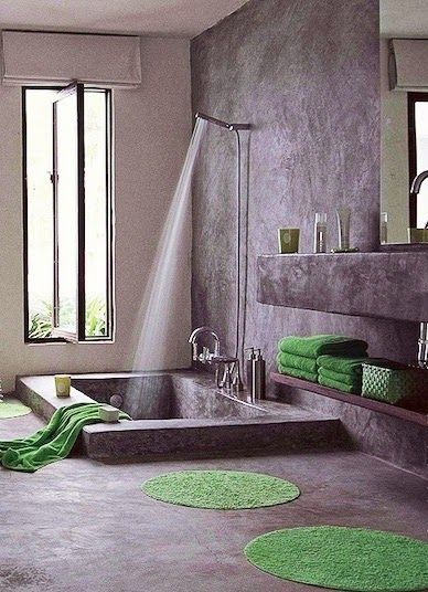 25 Best Ideas About Sunken Bathtub On Pinterest Amazing