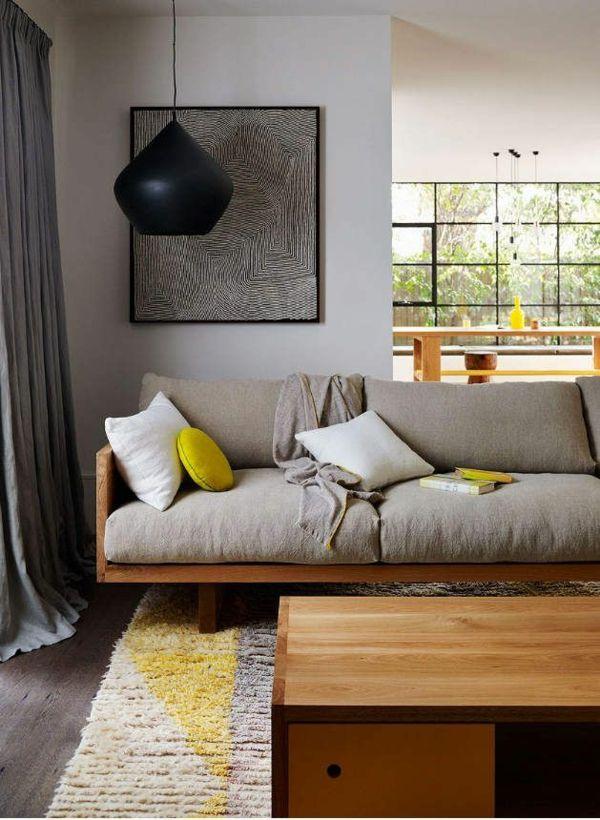 die 17 besten bilder zu living room auf pinterest | produkte