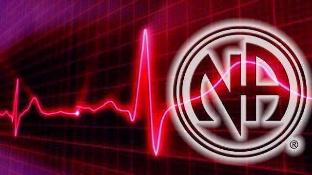 210 best images about Narcotics Anonymous on Pinterest