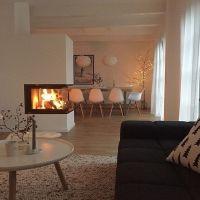 1000+ Ideen zu Wohn Esszimmer auf Pinterest | Wohn ...