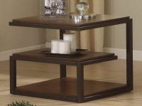 25+ best Unique End Tables ideas on Pinterest | End tables ...