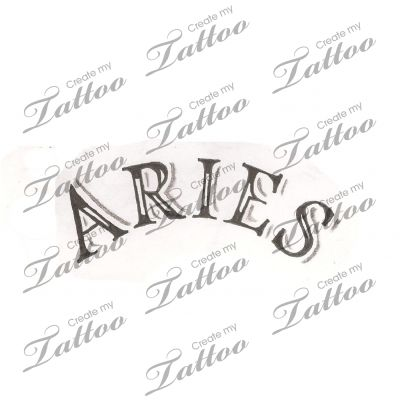 102 best images about Zodiac Tattoo Designs on Pinterest