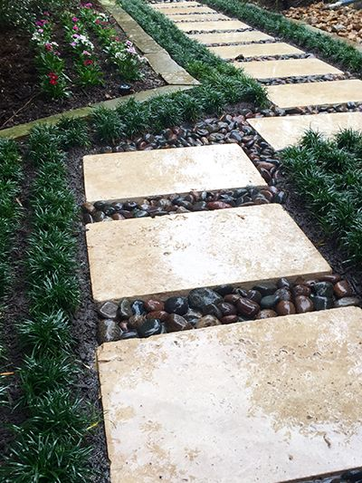 Best 25 Yard Drainage ideas on Pinterest  Drainage solutions Drainage ideas and Sloped yard