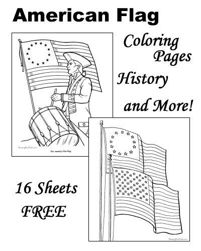 Best 25+ American flag history ideas on Pinterest