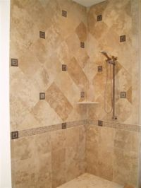 17 Best ideas about Bathroom Tile Gallery on Pinterest ...