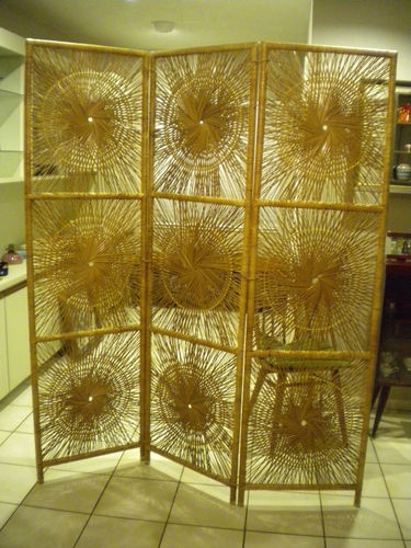 17 Best images about Rattan  Wicker Furniture  Fonott