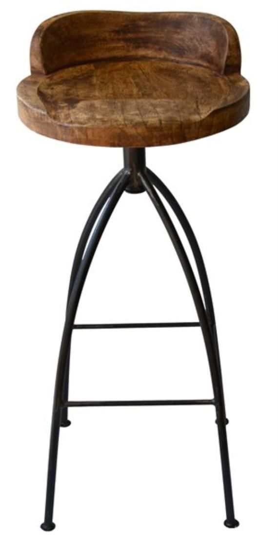 scoop back upholstered dining chairs bedroom egg chair swivel bar stool woodworking plans - projects &
