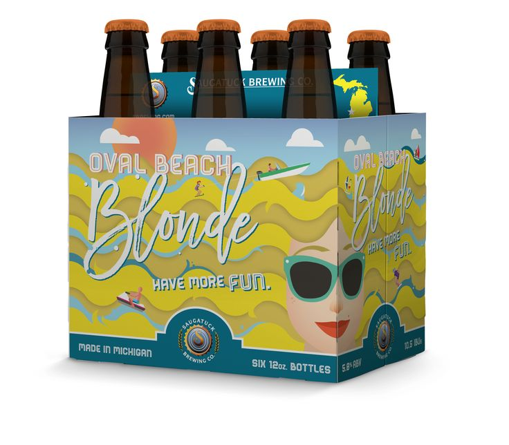 14 best images about Distributed Beers on Pinterest