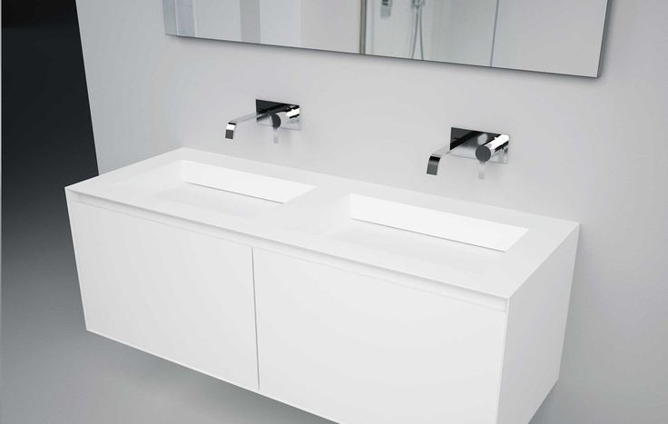 1000+ Images About 077 EA-SANITARY WARE On Pinterest
