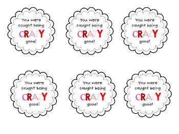 50 best images about Student Encouragement on Pinterest