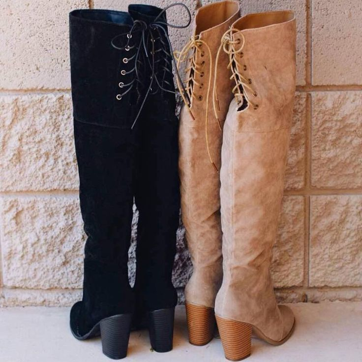 Image result for knee high boots