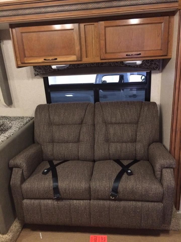 lambright comfort chairs baby chair 25+ best ideas about rv recliners on pinterest | 5th wheel camping, camper curtains and fifth ...