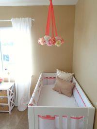 1000+ ideas about Beige Nursery on Pinterest | Nurseries ...