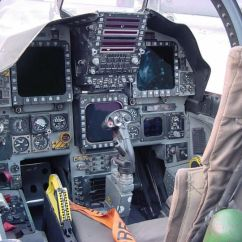 Ejection Seat Office Chair Lifetime Cart 17 Best Images About Fighter Aircraft Cockpit On Pinterest   Hawker Hurricane, Martin O'malley ...