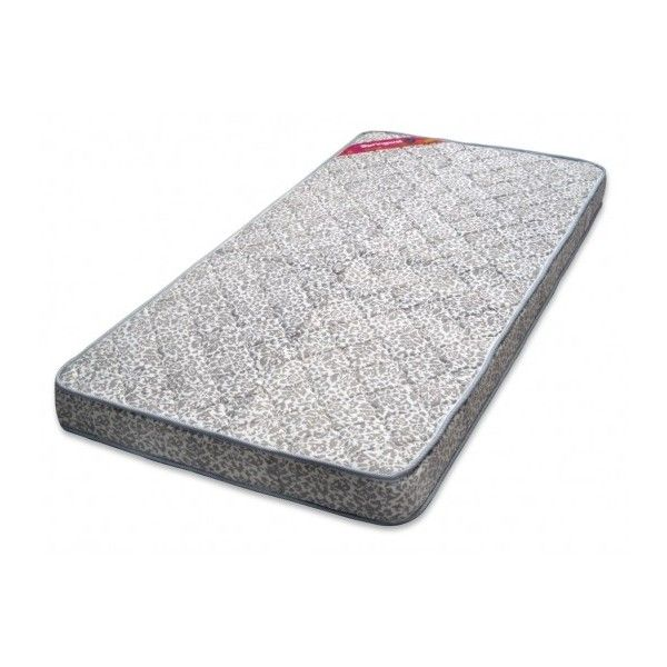 Springwel Can Easily Be Termed As India S Best Brand For Mattresses If You Want To