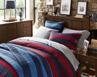 25+ best ideas about Guy bedroom on Pinterest   Office ...
