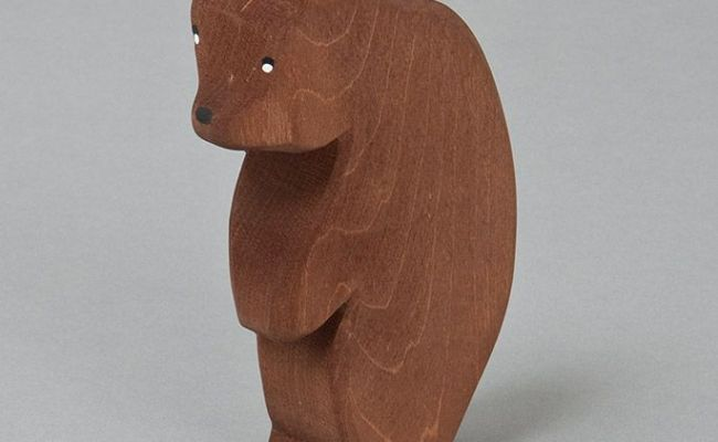 17 Best Images About Simple Carving Projects On Pinterest