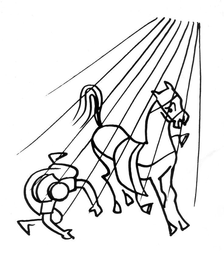 17 Best images about Acts Paul Conversion 16 on Pinterest