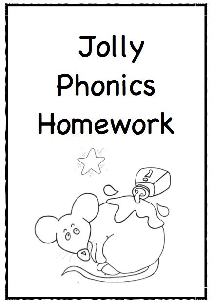 62 best Jolly Phonics- Printables images on Pinterest