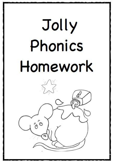 17 Best ideas about Jolly Phonics Activities on Pinterest