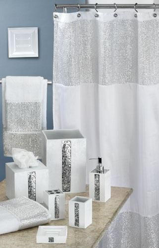25 best ideas about cute shower curtains on pinterest brown