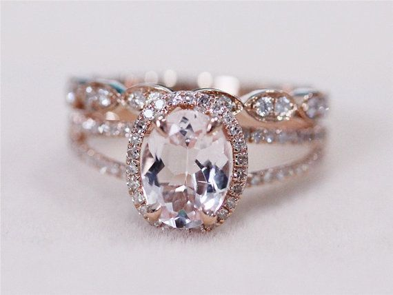 Best 10 Diamond Anniversary Rings Ideas On Pinterest