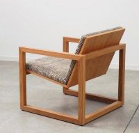 25+ best ideas about Chair design on Pinterest | Chair ...