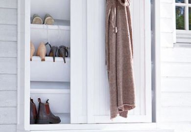 Closet Remodeling Ideas Woodworking Projects Plans
