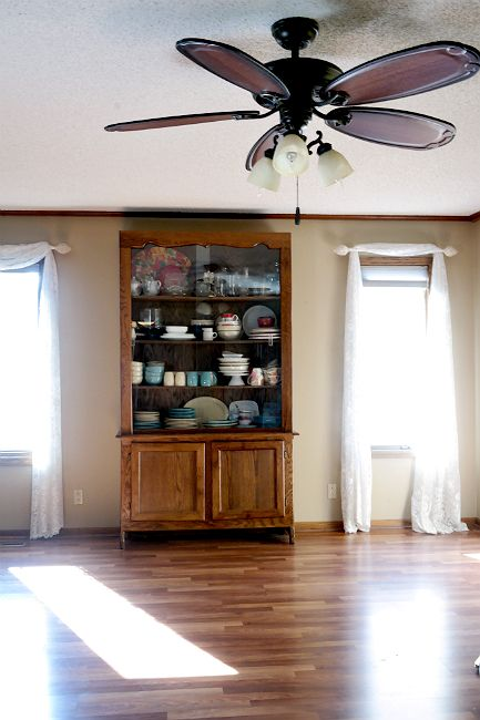 17 Best ideas about Hunter Ceiling Fans on Pinterest  Farmhouse ceiling fans Ceiling fans and