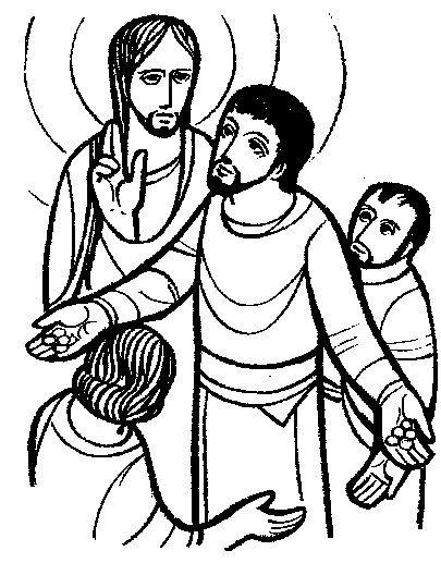 17 Best images about Luke 19:1 Zacchaeus on Pinterest