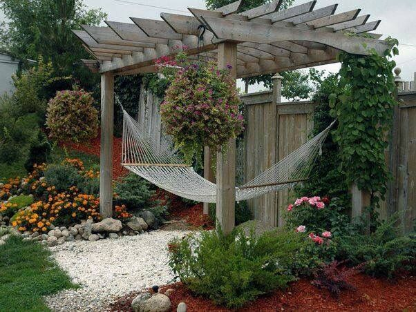 Outside Gardening Ideas A Collection Of Ideas To Try About