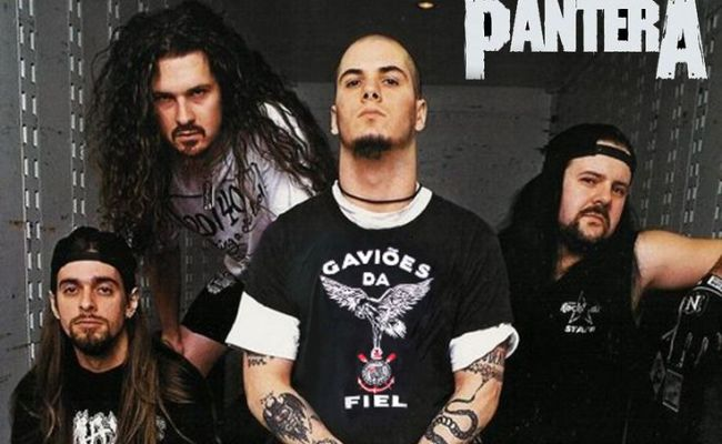 17 Best Images About Phil Anselmo On Pinterest Vinnie