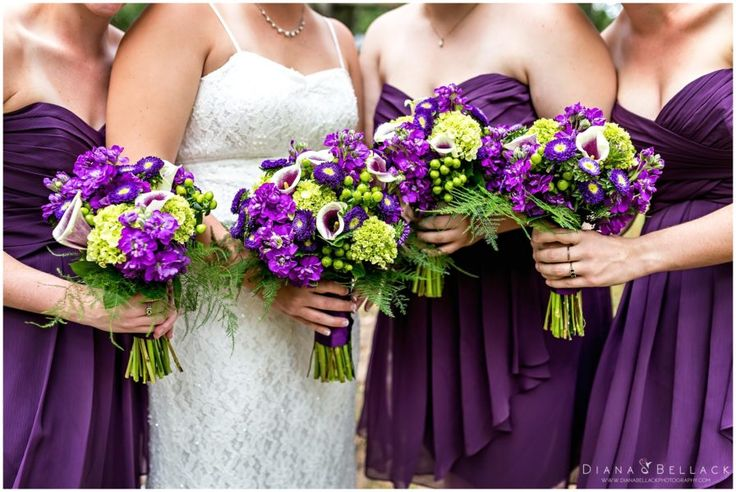 Best 25 Early fall weddings ideas only on Pinterest  Wheat wedding bouquets Lavender color