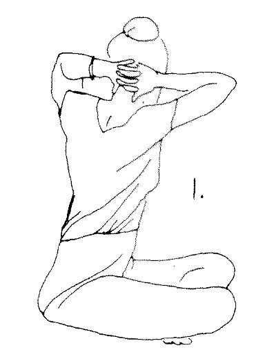 1000+ images about Kundalini yoga on Pinterest