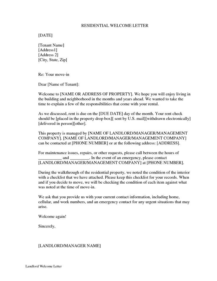 1000 images about Employee Termination Letter on