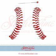 1000 baseball & softball