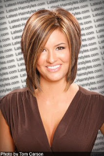 100 Ideas To Try About Hair Styles Older Women Short