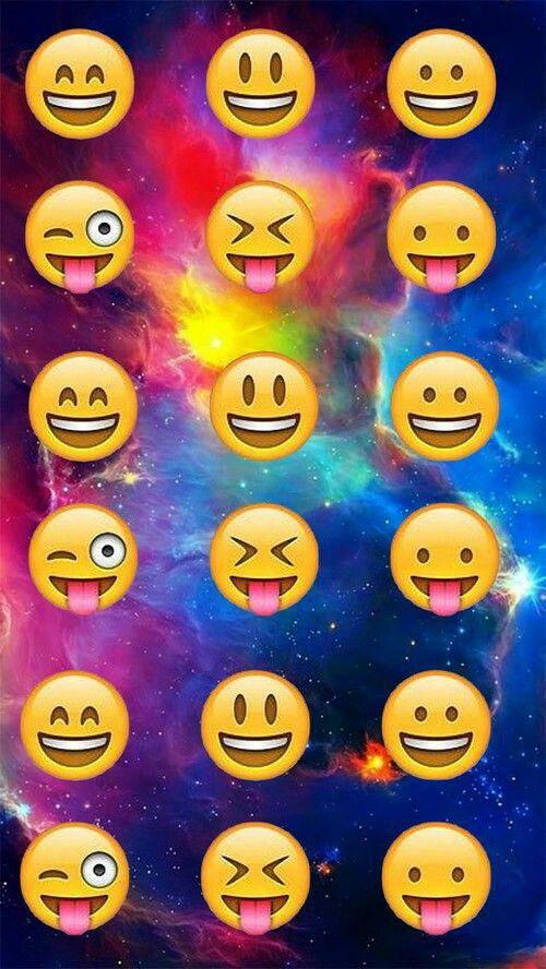 Super Cute Emoji Wallpapers 1000 Images About Emojis On Pinterest Smileys Emoji