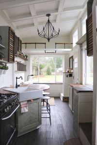 Best 10+ Tiny homes interior ideas on Pinterest | Tiny ...