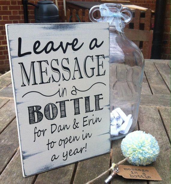 17 Best Wedding Ideas On Pinterest Wedding Stuff