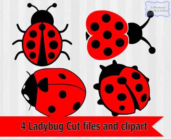cutting files