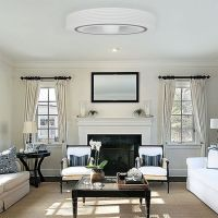 25+ best ideas about Bedroom Ceiling Fans on Pinterest ...