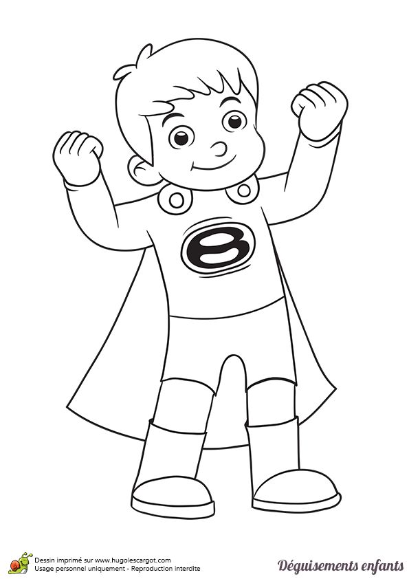 174 best images about coloriage on Pinterest
