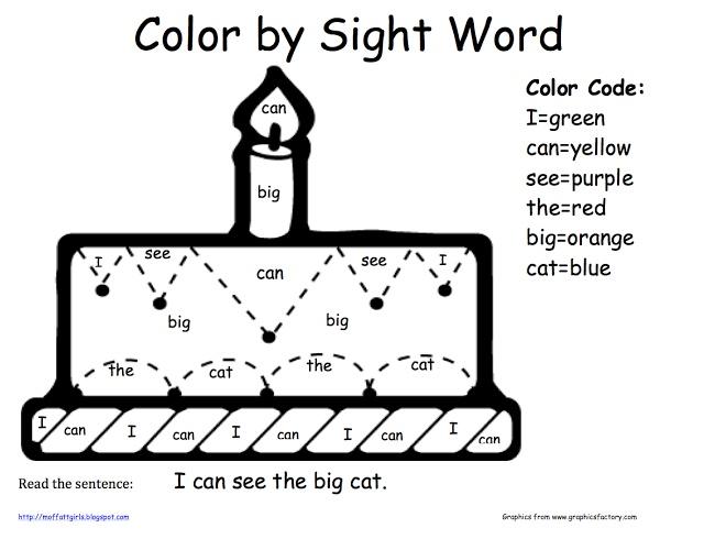 Best 69 Sight Words (Gr. K-2) images on Pinterest