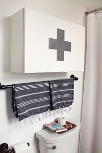 25+ best ideas about Medicine cabinets ikea on Pinterest ...