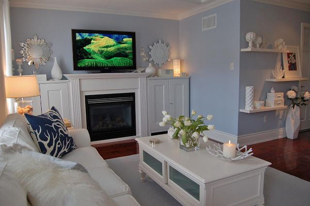 Image Result For What Are The Best Colors To Paint A Bedroom