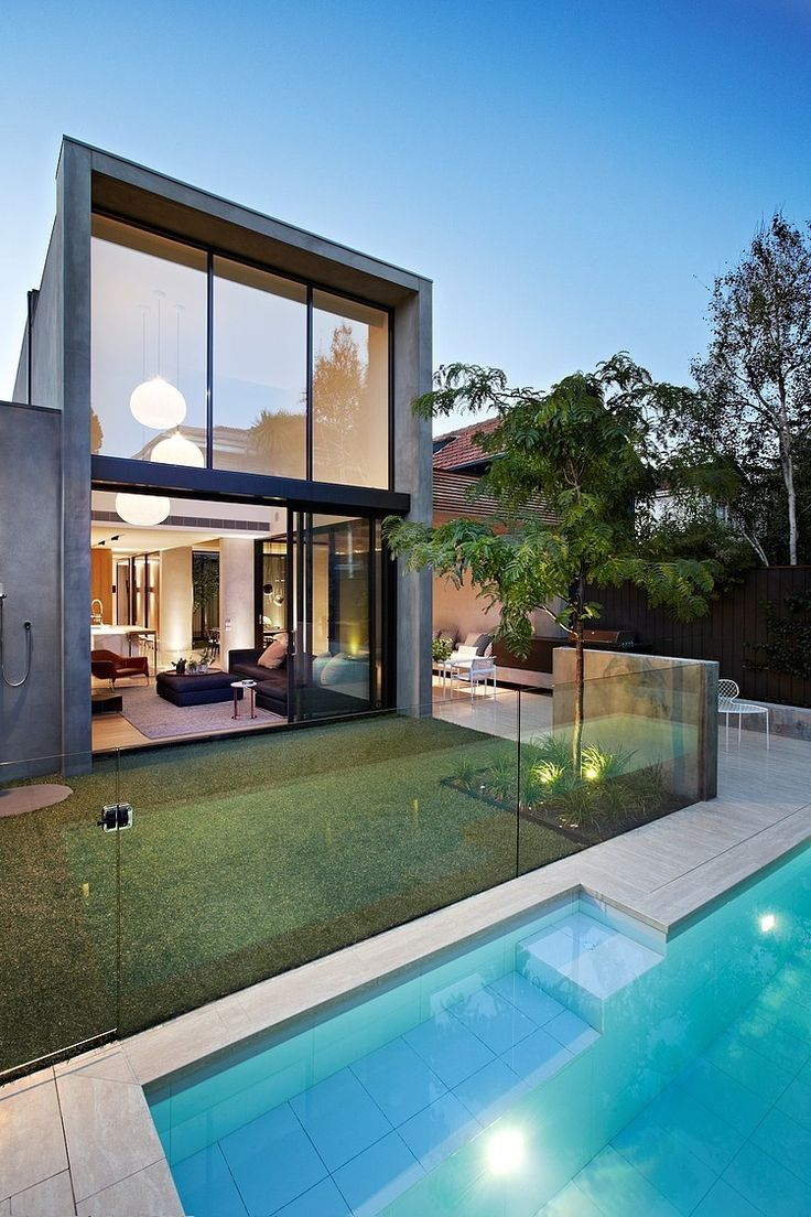 25 Best Ideas About House Design On Pinterest Interior Design