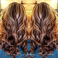 Hair Dye Chocolate Cherry Gallery | red hair color ...