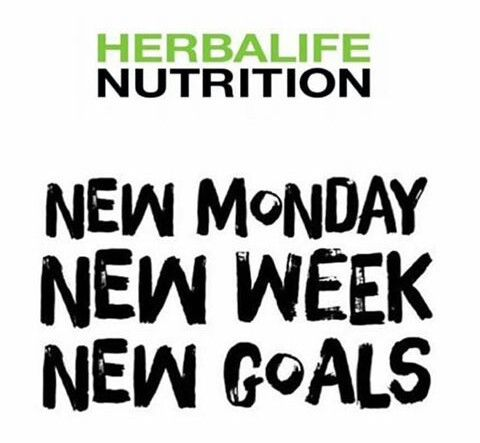 245 best images about Herbalife on Pinterest